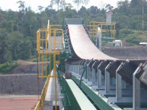 Crushing & Skyline Conveyor4_Indominco4
