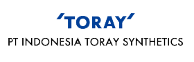 Toray synthetics