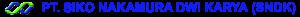 logo-sndk2